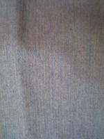 200608_010_2