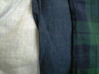 200608_1161