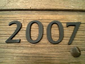 200608_468_1