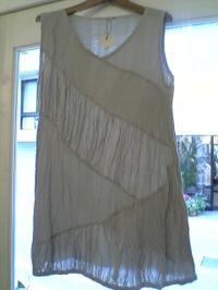 200608_896