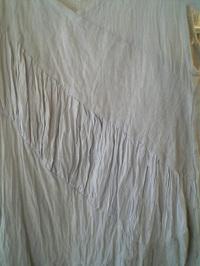 200608_897