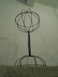 200708_117