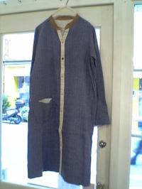 200708_205