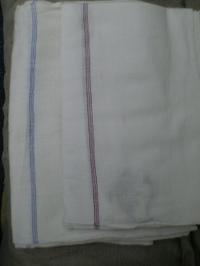 200708_329