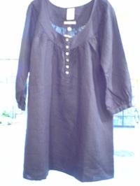 200708_876