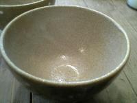 200708_915