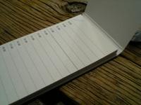 200708_1231