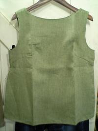 200708_1386