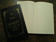 200708_2496