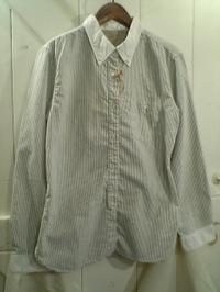 200812_302