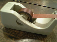 200812_315