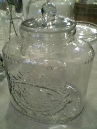 200812_537