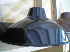 200812_1051_2