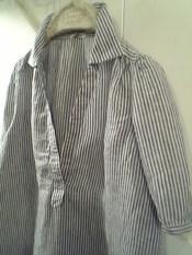 200812_1290