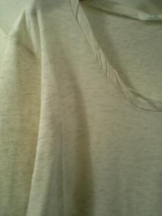 20090801_087_2