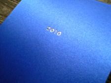 20090801_366