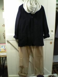 20090801_011