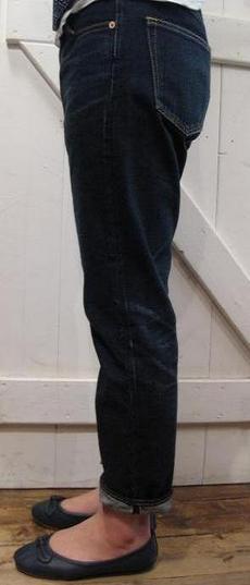 2010502denim0162