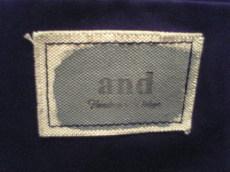 20100618_021