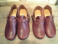 2010731shoes_001