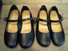 2010731shoes_005