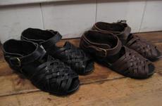 0020101027shoes002