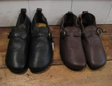 0020101027shoes003