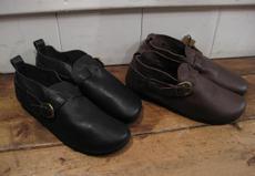 0020101027shoes005