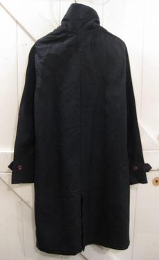 0020110301outer090