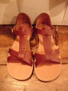 20110304shoes_002