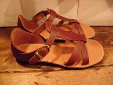 20110304shoes_005
