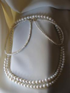 0020110329necklace007