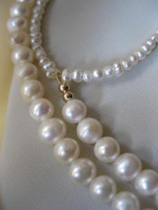 0020110329necklace0131_2
