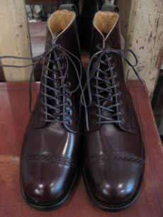 0020111004shoes_006