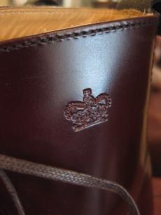 0020111004shoes_012