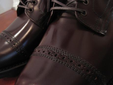 0020111004shoes_015