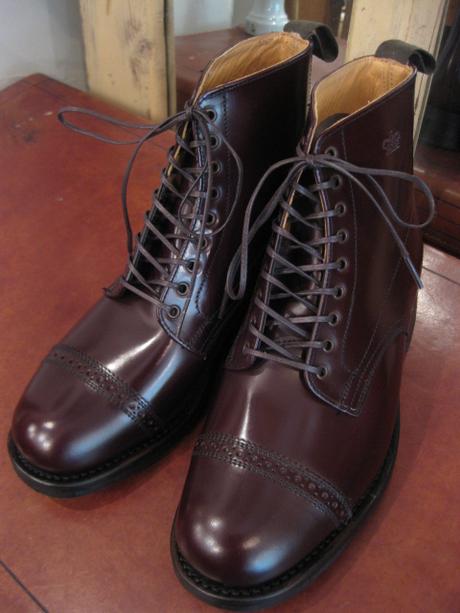 0020111004shoes_016