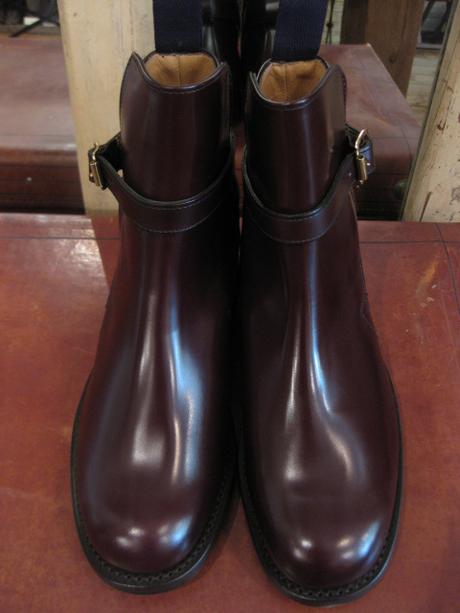 0020111004shoes_018