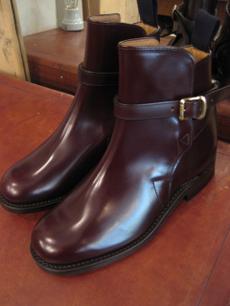 0020111004shoes_020
