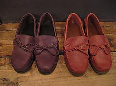 0020111021shoes_002