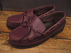 0020111021shoes_004