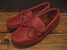0020111021shoes_009