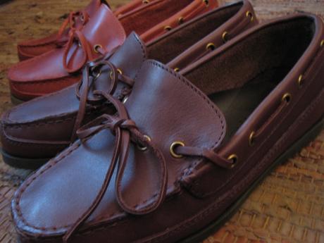 0020111021shoes_013