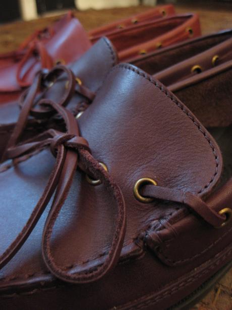 0020111021shoes_014