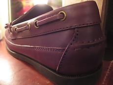 0020111021shoes_019