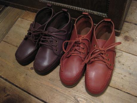 0020111021shoes_020