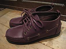 0020111021shoes_022