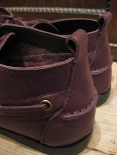 0020111021shoes_025