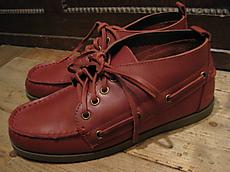0020111021shoes_027