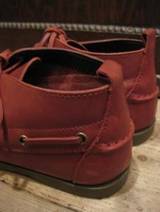 0020111021shoes_029